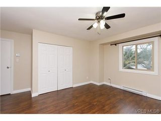 Photo 12: 1124 Kiwi Road in VICTORIA: La Langford Lake Townhouse for sale (Langford)  : MLS®# 321514