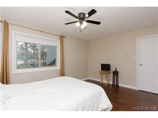 Photo 14: 1124 Kiwi Road in VICTORIA: La Langford Lake Townhouse for sale (Langford)  : MLS®# 321514