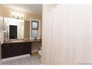 Photo 16: 1124 Kiwi Road in VICTORIA: La Langford Lake Townhouse for sale (Langford)  : MLS®# 321514