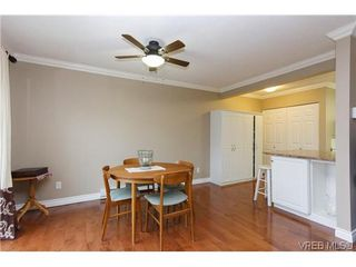 Photo 9: 1124 Kiwi Road in VICTORIA: La Langford Lake Townhouse for sale (Langford)  : MLS®# 321514
