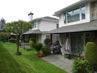 "Photo 7: # 145 6875 121ST ST in Surrey: West Newton Townhouse for sale in ""Glenwood Village"" : MLS®# F1311446"
