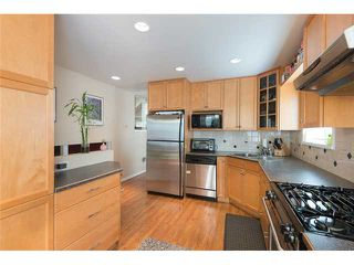Photo 3: 1213 ORLOHMA Place in North Vancouver: Indian River House for sale : MLS®# V1007584