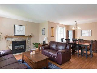 Photo 2: 1213 ORLOHMA Place in North Vancouver: Indian River House for sale : MLS®# V1007584
