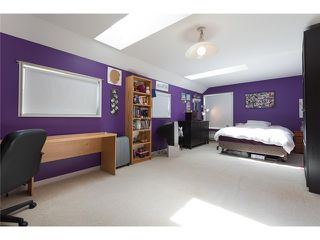 Photo 6: 1213 ORLOHMA Place in North Vancouver: Indian River House for sale : MLS®# V1007584