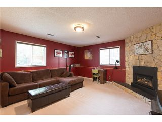 Photo 5: 1213 ORLOHMA Place in North Vancouver: Indian River House for sale : MLS®# V1007584