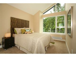 """Photo 7: 22 1299 COAST MERIDIAN Road in Coquitlam: Burke Mountain Townhouse for sale in """"BREEZE RESIDENCE"""" : MLS®# V1027559"""