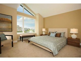 """Photo 5: 22 1299 COAST MERIDIAN Road in Coquitlam: Burke Mountain Townhouse for sale in """"BREEZE RESIDENCE"""" : MLS®# V1027559"""
