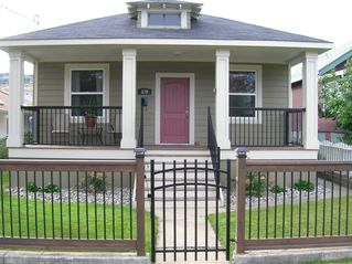 Photo 1: 839 St. Paul Street in Kamloops: South Kamloops House for sale : MLS®# 118936
