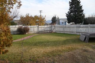 Photo 17: 1324 Sherbrooke Ave in Kamloops: Brocklehurst House for sale : MLS®# 119667