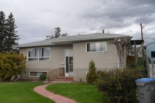 Photo 1: 1324 Sherbrooke Ave in Kamloops: Brocklehurst House for sale : MLS®# 119667