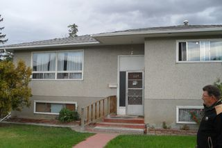 Photo 2: 1324 Sherbrooke Ave in Kamloops: Brocklehurst House for sale : MLS®# 119667