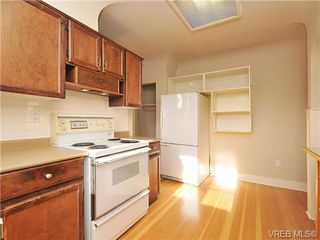 Photo 5: 3049 Earl Grey Street in VICTORIA: SW Gorge Residential for sale (Saanich West)  : MLS®# 334199