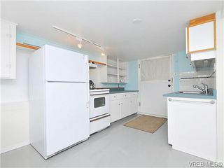 Photo 14: 3049 Earl Grey Street in VICTORIA: SW Gorge Residential for sale (Saanich West)  : MLS®# 334199