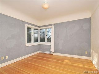Photo 2: 3049 Earl Grey Street in VICTORIA: SW Gorge Residential for sale (Saanich West)  : MLS®# 334199