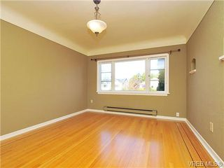 Photo 15: 3049 Earl Grey Street in VICTORIA: SW Gorge Residential for sale (Saanich West)  : MLS®# 334199