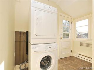 Photo 9: 3049 Earl Grey Street in VICTORIA: SW Gorge Residential for sale (Saanich West)  : MLS®# 334199