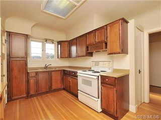 Photo 13: 3049 Earl Grey Street in VICTORIA: SW Gorge Residential for sale (Saanich West)  : MLS®# 334199