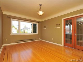 Photo 7: 3049 Earl Grey Street in VICTORIA: SW Gorge Residential for sale (Saanich West)  : MLS®# 334199