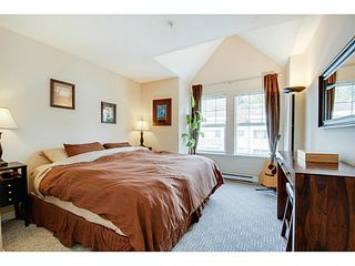 Photo 12: # 14 7077 EDMONDS ST in Burnaby: Highgate Condo for sale (Burnaby South)  : MLS®# V1056357