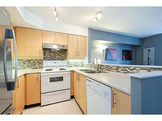 Photo 8: # 14 7077 EDMONDS ST in Burnaby: Highgate Condo for sale (Burnaby South)  : MLS®# V1056357
