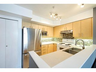 Photo 7: # 14 7077 EDMONDS ST in Burnaby: Highgate Condo for sale (Burnaby South)  : MLS®# V1056357