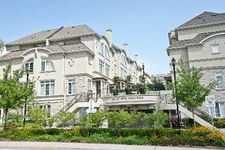 Main Photo:  in : Bridle Path-Sunnybrook-York Mills Condo for sale (Toronto C12)