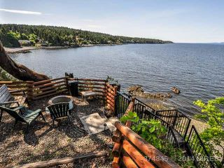 Main Photo: 1917 BONITO Crescent in NANOOSE BAY: Z5 Nanoose House for sale (Zone 5 - Parksville/Qualicum)  : MLS®# 374845