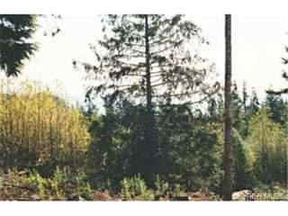 Photo 4: LOT 13 West Coast Rd in SOOKE: Sk French Beach Land for sale (Sooke)  : MLS®# 318400