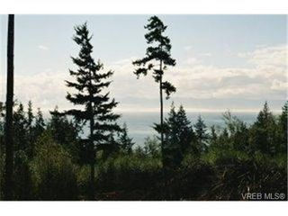 Photo 5: LOT 13 West Coast Rd in SOOKE: Sk French Beach Land for sale (Sooke)  : MLS®# 318400