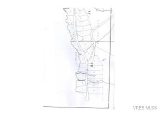 Photo 9: LOT 13 West Coast Rd in SOOKE: Sk French Beach Land for sale (Sooke)  : MLS®# 318400