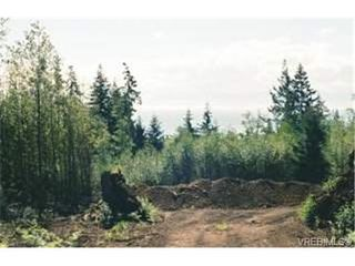 Photo 3: LOT 13 West Coast Rd in SOOKE: Sk French Beach Land for sale (Sooke)  : MLS®# 318400