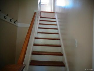 Photo 7: 920 North Drive in WINNIPEG: Fort Garry / Whyte Ridge / St Norbert Residential for sale (South Winnipeg)  : MLS®# 1416335