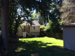 Photo 5: 7425 16TH Avenue in Burnaby: Edmonds BE House for sale (Burnaby East)  : MLS®# V1074302