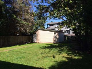 Photo 3: 7425 16TH Avenue in Burnaby: Edmonds BE House for sale (Burnaby East)  : MLS®# V1074302