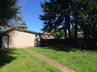 Photo 4: 7425 16TH Avenue in Burnaby: Edmonds BE House for sale (Burnaby East)  : MLS®# V1074302
