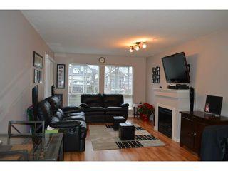 Photo 2: # 205 1576 GRANT AV in Port Coquitlam: Glenwood PQ Condo for sale : MLS®# V1040138