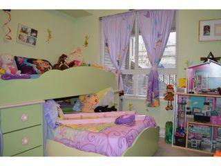 Photo 7: # 205 1576 GRANT AV in Port Coquitlam: Glenwood PQ Condo for sale : MLS®# V1040138