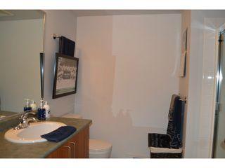 Photo 8: # 205 1576 GRANT AV in Port Coquitlam: Glenwood PQ Condo for sale : MLS®# V1040138