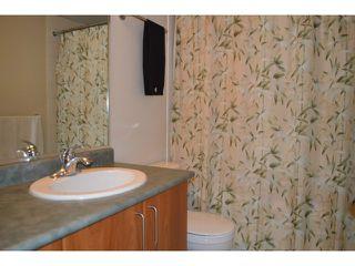 Photo 6: # 205 1576 GRANT AV in Port Coquitlam: Glenwood PQ Condo for sale : MLS®# V1040138
