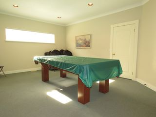 Photo 38: 111 45 Hudson Bay Trail in : South Kamloops Townhouse for sale (Kamloops)  : MLS®# 125921