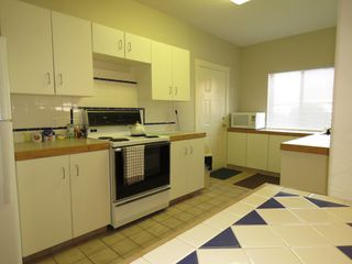 Photo 36: 111 45 Hudson Bay Trail in : South Kamloops Townhouse for sale (Kamloops)  : MLS®# 125921