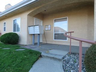 Photo 30: 111 45 Hudson Bay Trail in : South Kamloops Townhouse for sale (Kamloops)  : MLS®# 125921