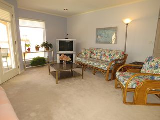 Photo 13: 111 45 Hudson Bay Trail in : South Kamloops Townhouse for sale (Kamloops)  : MLS®# 125921