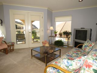 Photo 11: 111 45 Hudson Bay Trail in : South Kamloops Townhouse for sale (Kamloops)  : MLS®# 125921