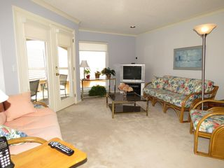 Photo 10: 111 45 Hudson Bay Trail in : South Kamloops Townhouse for sale (Kamloops)  : MLS®# 125921