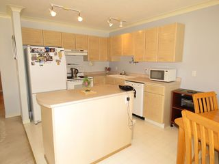 Photo 14: 111 45 Hudson Bay Trail in : South Kamloops Townhouse for sale (Kamloops)  : MLS®# 125921