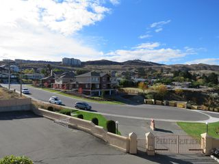 Photo 29: 111 45 Hudson Bay Trail in : South Kamloops Townhouse for sale (Kamloops)  : MLS®# 125921