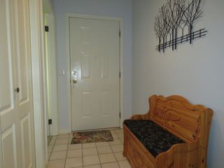 Photo 7: 111 45 Hudson Bay Trail in : South Kamloops Townhouse for sale (Kamloops)  : MLS®# 125921
