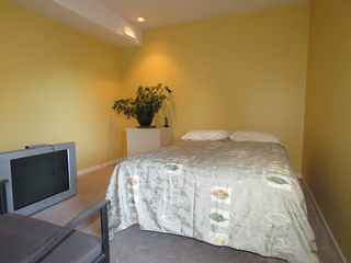 Photo 21: 111 45 Hudson Bay Trail in : South Kamloops Townhouse for sale (Kamloops)  : MLS®# 125921