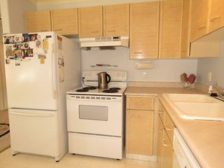 Photo 17: 111 45 Hudson Bay Trail in : South Kamloops Townhouse for sale (Kamloops)  : MLS®# 125921